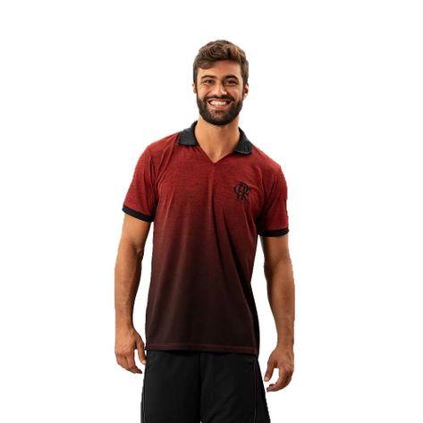 camisa-halo-1