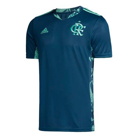 camisa-goleiro-3