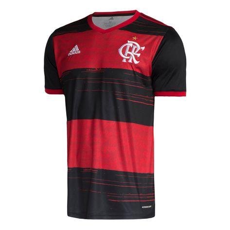 camisa-flamengo-jogo-1-2020-1