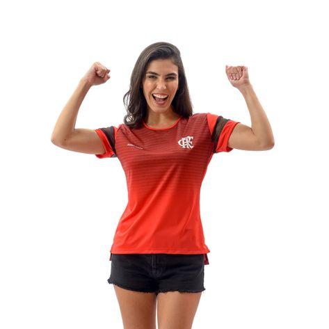 camisa-flamengo-deserv-1