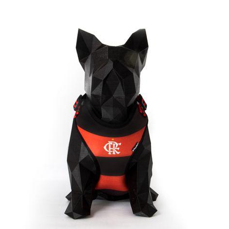 peitoral-air-para-cachorros-caes-gatos-dogs-cats-pets-freefaro-clube-de-regatas-flamengo-crf-vermelho-preto-02