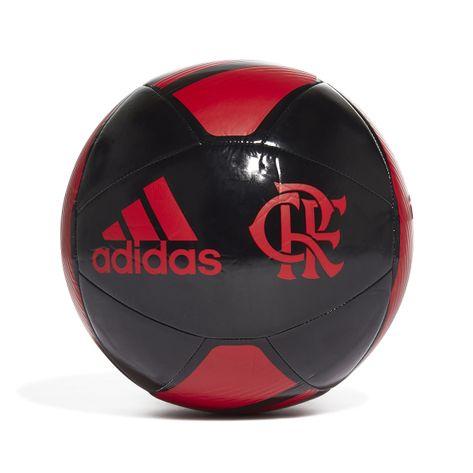 bola.adidas.crf_1