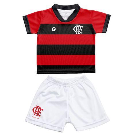 short.e.camisa.torcida.baby--031SS