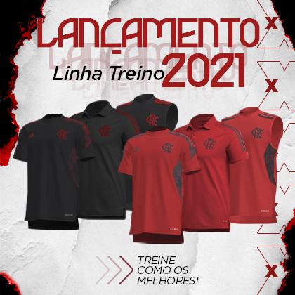 treino 2021