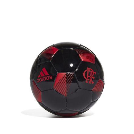 mini.bola.adidas.crf_1