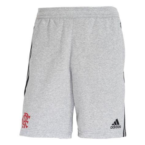 shorts.moleton.cinza_1