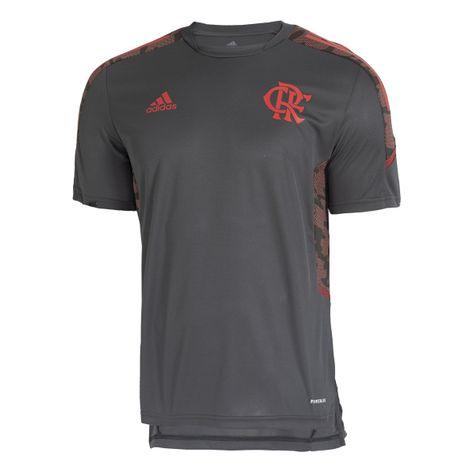 camiseta.pret_1