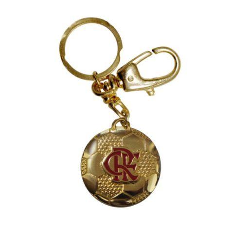 chaveiro-bola-ouro-crf--1