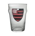 pub-1