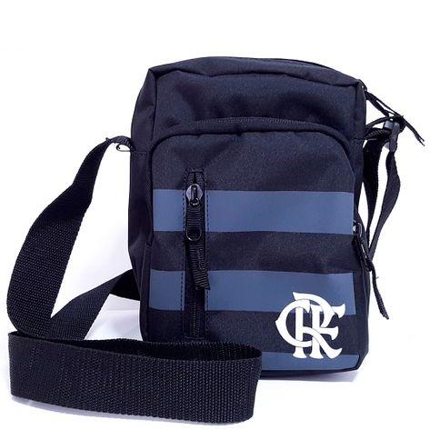 bag-black---gray-1