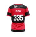 Camisa-Zico-335--1-