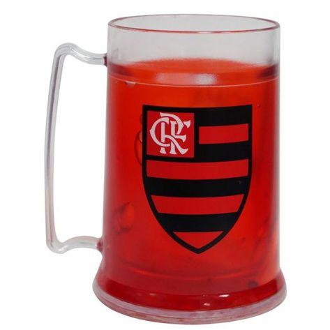 mini-caneca-gel-vermelho-escudo