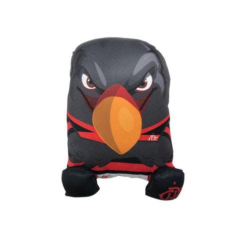 almofada-mascote-urubu-1