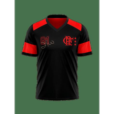 camisa-fla-inf-zico-retro-1