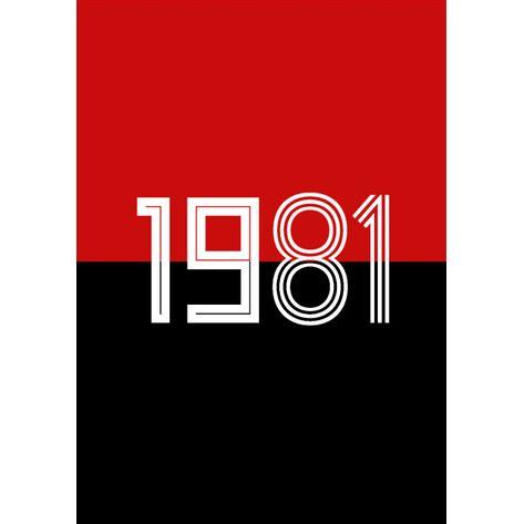placa-1981