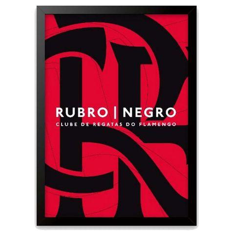quadro-flamengo-crf-rubro-negro-1-