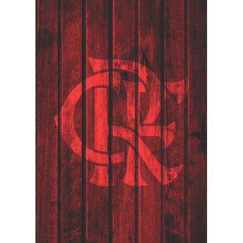 placa-crf-madeira