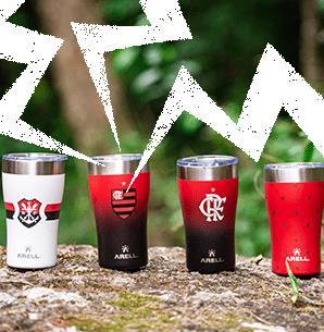 eaea441cc0 Peças Masculinos do Flamengo - Loja Oficial do Flamengo