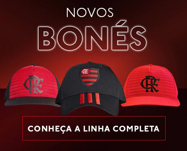 3478889e926c0 Loja Oficial do Flamengo